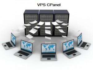 VPS CPanel_unelink es