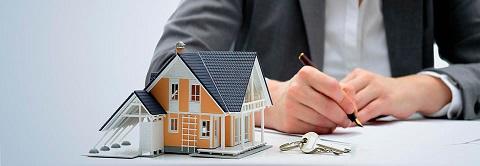 asesor inmobiliario Benalmádena