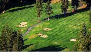 el mejor club de golf de España