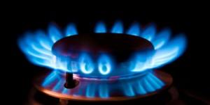 art1-Batch#5590-kw-ofertas gas natural