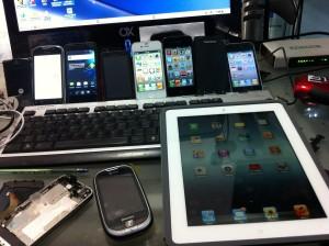 art1-Batch#5678-Kwd1- reparar tablet