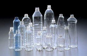 envases soplados - curso de direccion comercial