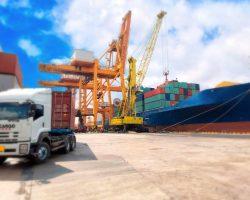 Agencia de envíos internacionales a Chile de artículos para negocios